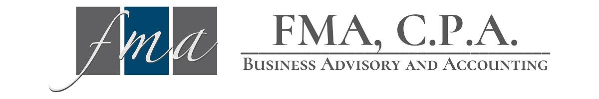 Company banner image