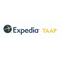 Expedia TAAP - 10to8 Online Booking